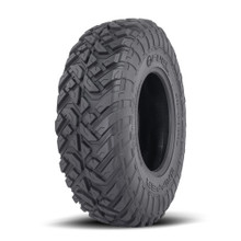 Fuel Offroad U/T2 Mud Gripper 28x10.00R14   Tire