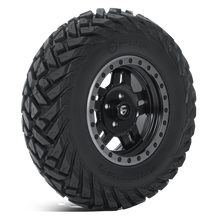 Fuel Offroad U/T Mud Gripper 30x10.00R14 Tire
