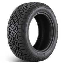 Fuel Offroad A/T Mud Gripper 37x12.50R17  Tire