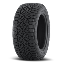Fuel Offroad A/T Mud Gripper 275/55R20 P Tire