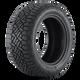 Fuel Offroad A/T Mud Gripper 285/50R22 Tire