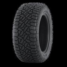 Fuel Offroad M/T Mud Gripper 37x13.50R20 Tire