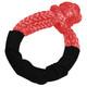 """1/2"""" Rope Shackle 38K - Bulldog Winch 20311"""