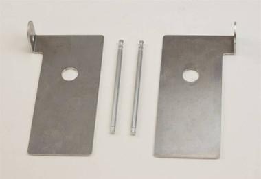 2015-2018 GMC Sierra Denali 1500 W/ Magneride Sensor Rods & Plates - MaxTrac 9917MR