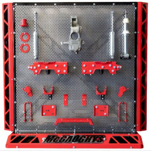 2019-2021 Chevy & GMC 1500 2wd 4/6 Drop Kit - McGaughys 34370