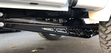 2019 GMC Sierra 1500 2wd/4wd Traction Bar Kit - McGaughys 50719