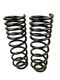 """2019 RAM 1500 2wd/4wd 2"""" Rear Lowering Coils - 272920"""