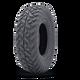 Fuel Offroad A/T Mud Gripper AT32X10R14 UTV Tire