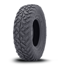 Fuel Offroad A/T Mud Gripper AT35X10R15 UTV Tire