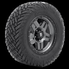 Fuel Offroad M/T Mud Gripper 35x1250R17 Tire