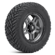 Fuel Offroad M/T Mud Gripper 35x1250R18 Tire
