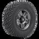 Fuel Offroad M/T Mud Gripper 40x1550R24 Tire