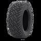 RFNT401550R26 Tire Only