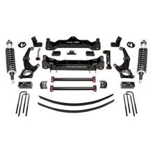 "2005-2011 Toyota Tacoma w/ VSC and 4wd/2wd Pre Runner 6"" Lift Kit - Pro Comp K5073B"