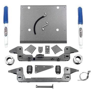 "1996-2004 Toyota Tacoma and 4wd/2wd Pre Runner 4"" Lift Kit - Pro Comp K5050B"