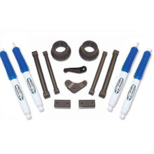 "2003-2008 Dodge RAM 2500/3500 Gas & Diesel 3"" Lift Kit – Pro Comp K2058B"
