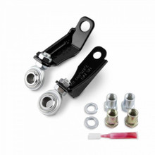 2001-2010 GM 2500/3500HD 2wd/4wd Idler & Pitman Arm Support Kit - Cognito 110-90247