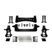 "1999-2006 Chevy & GMC 1500 2wd 8"" Full Throttle Lift Kit -  82202"