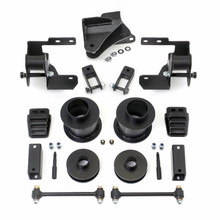 "2019 Dodge Ram 2500 4wd 4.5"" SST Lift Kit - ReadyLift 69-1945"