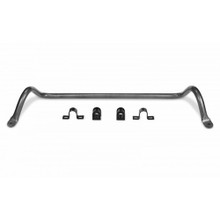 2011-2019 Chevy & GMC 2500/3500HD Front Sway Bar Kit - Cognito 210-90262
