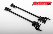 Rear Traction Bar Kit 1955-57 Chevy