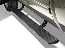 2020-2021 Chevy & GMC 2500/3500HD Power Folding Steps