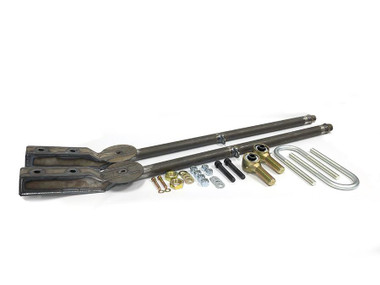 1963-1972 Chevy & GMC C-10 Trailing Arms - React Suspension RS6372C10