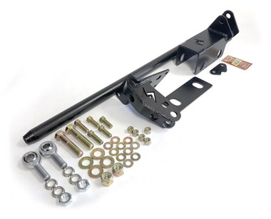 1963-1972 Chevy & GMC C-10 Panhard Bar Kit - React Suspension RSPBK6372C10