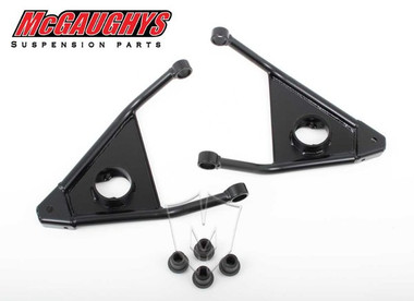 Lower A Frames w/ Bushings 58-64 Fullsize Chevy Car
