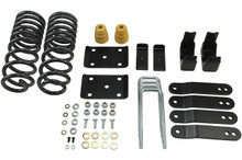 "2007-2013 Toyota Tundra V8 2wd 2/4"" Lowering KIt - Belltech 441"