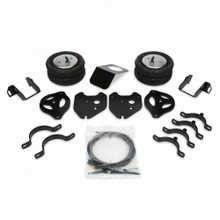 "2011-2019 GM 2500/3500HD 0-1"" Lift Rear Air Helper Kit - Cognito 510-90672"