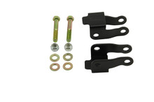 1999-2006 Chevy & GMC 1500 Rear Shock Extenders - Belltech 6654