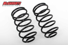"""2"""" Drop Lowering Rear Coil Springs Chevelle"""