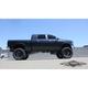 """Full Throttle Lift Kit - 65878-19 Installed 2019-2022 Dodge RAM 2500 4wd 12"""""""