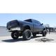 """2019-2022 Dodge RAM 2500 4wd 12""""  Part # 65878-19"""