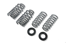 """2003-2005 Ford Expedition 2wd 2""""/2"""" Drop Kit - PRS-33929"""