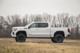 """Rough Country 27531 2019-2022 Chevy & GMC 1500 Trail Boss & AT4 4wd 4"""" Lift Kit -"""