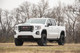 """Rough Country 27531 Front View 2019-2022 Chevy & GMC 1500 Trail Boss & AT4 4wd 4"""" Lift Kit -"""