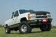 "Rough Country 27430 for 1988-1998 Chevy & GMC K1500 4wd 4"" Lift Kit -"