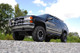 """Rough Country 27630 1988-1998 Chevy & GMC K1500 4wd 6"""" Lift Kit -"""