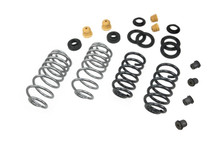 "2007-2013 Chevy Tahoe (Without Autoride) 2/3"" Lowering Kit - Belltech 734"