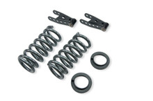 "1995-1999 Chevy Tahoe (2WD) 2/2"" Lowering Kit - Belltech 790"