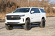 """6"""" Suspension Rough Country Lift Kit For 2021 Chevy Suburban W/O Adaptive Ride Control"""