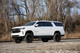 """6"""" Suspension Rough Country 10900 Lift Kit For 2021 Chevy Suburban W/O Adaptive Ride Control"""