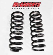 "1.5/2"" Chevy Trailblazer SS Lowering Kit 2006 - McGaughys 30015"