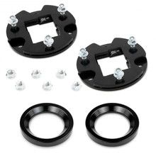 """2020-2021 Chevy & GMC 1500 2WD/4WD 2"""" Economy Lift Kit - Cognito 110-91044"""