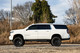 """2021 Chevy Tahoe  W/O Adaptive Ride Control 6"""" Suspension Lift Kit -"""