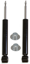 """2021-2022 GM SUV 2wd/4wd Non Active Ride 1, 2 or 3"""" Rear Lowering Strut Kit - MaxTrac 200803"""