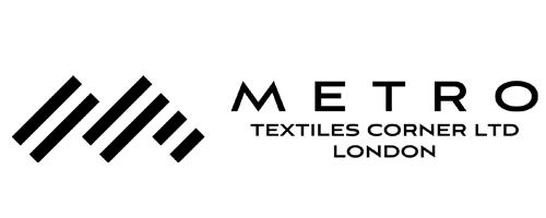 Metro Textiles Corner Store Ltd
