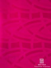 Univers U10 Fuchsia Pink